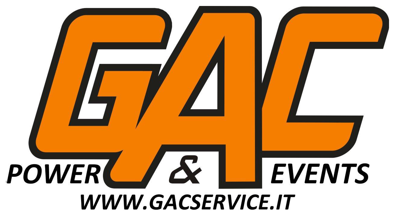 Gac Service